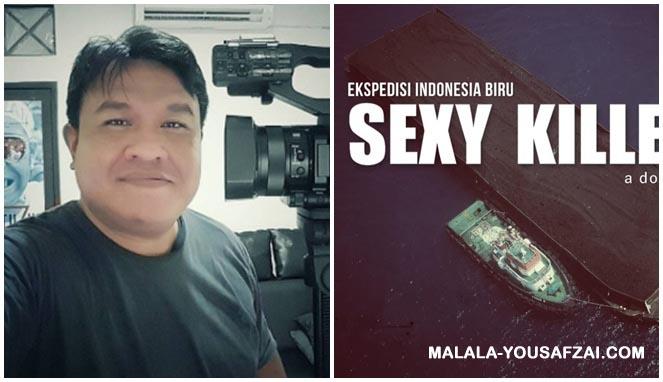 5 Aktivis Asal Indonesia Yang Dapat Menginpirasi Semua Orang