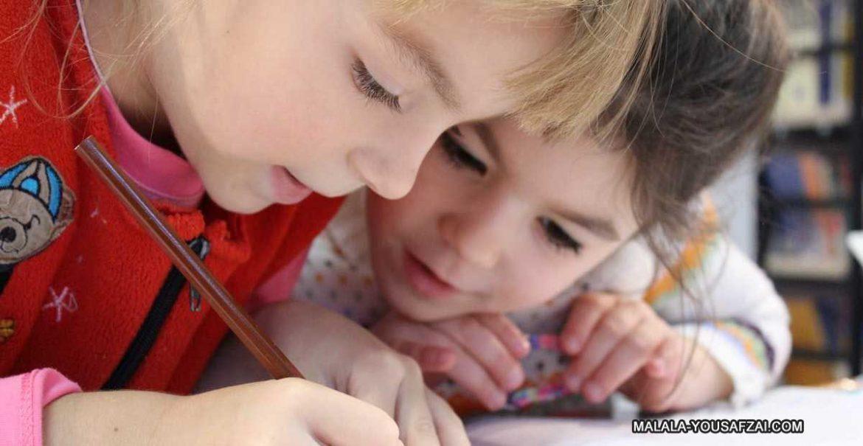 Kumpulan Kata Bijak Tentang Pendidikan Yang Membuat Semangat Belajar