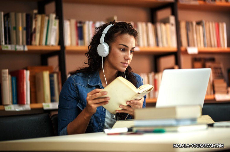 Sebagian Kampus Terkenal Maanfaatkan EdLink Buat Kuliah Online
