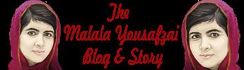 Malala Yousafzai – Info Malala Yousafzai